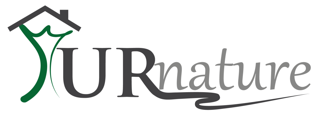 logo-turnature